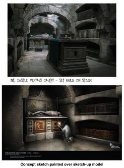 Int. Crypt