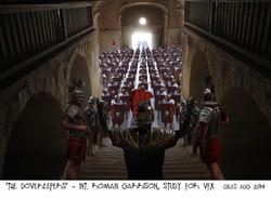 Int.Roman Garrison Study2 copy