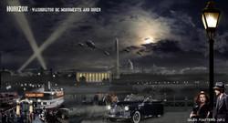 Washington-DC-Monuments