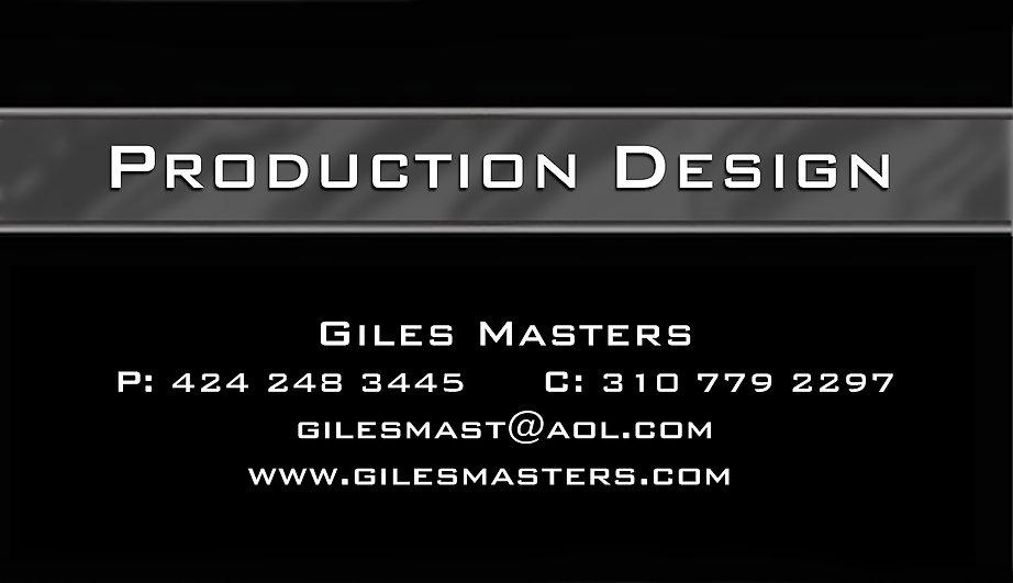 New business card.jpg