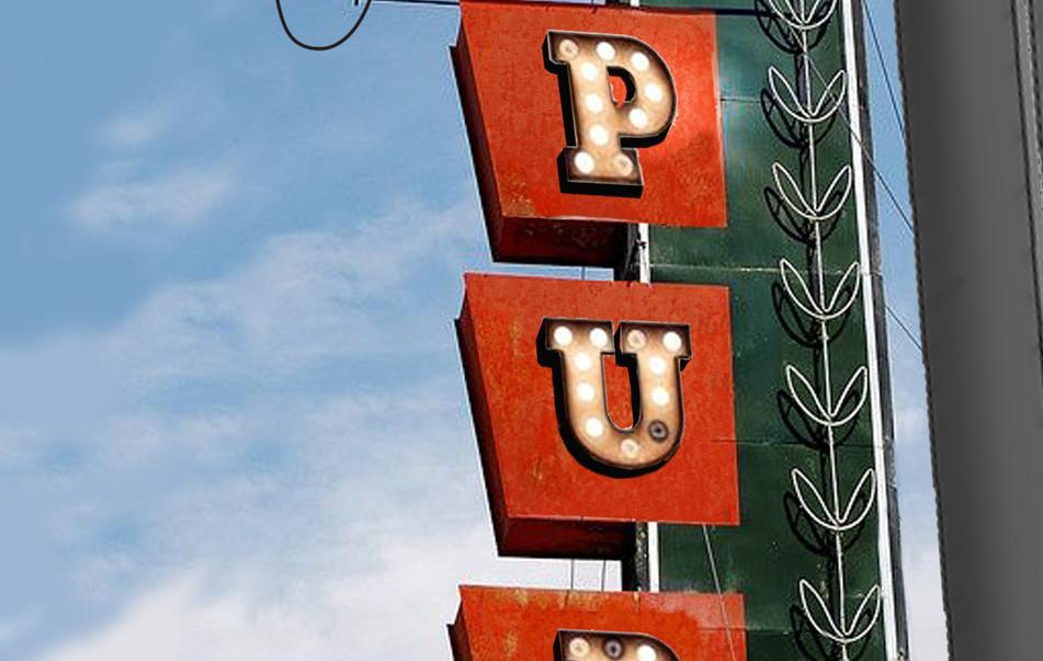 pub sign x1 copy.jpg