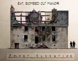 Manoir Damage2