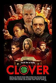 CLOVER POSTER.jpg