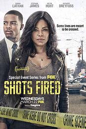 shots-fired-season-1-poster.jpg