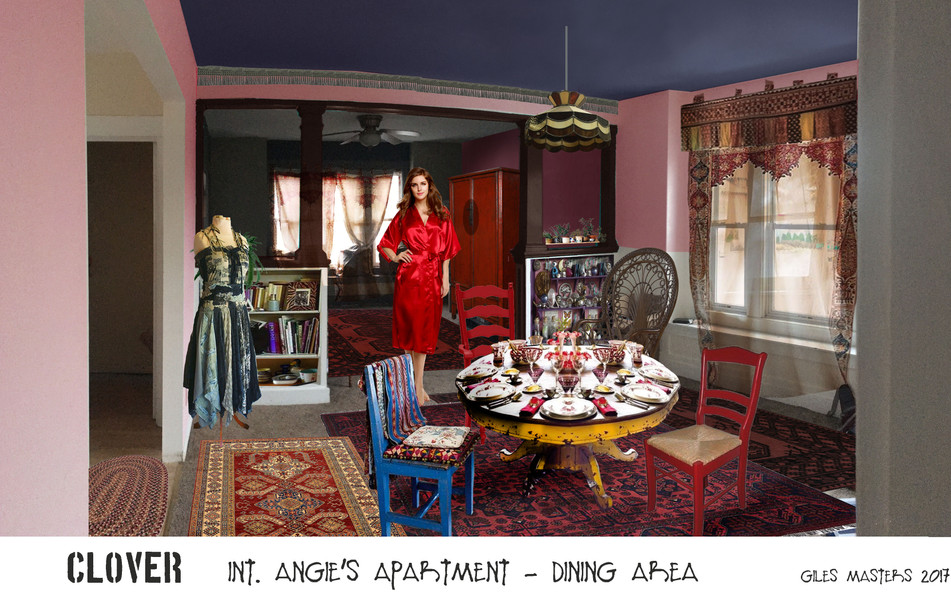 Angie's Dining rm copy.jpg