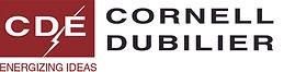 CDE logo 2014 3.5 x .75.jpg