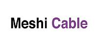 meshi tech