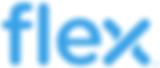 flextronix