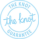 The Knot Guarantee for wedding video