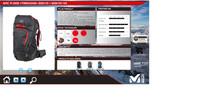 Exemple-page-produit-Millet.jpg