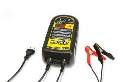 Chargeur éléctronique de batterie