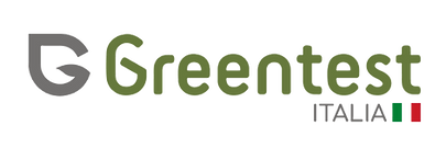 GREENTEST%20LOGO%203-01_edited.png
