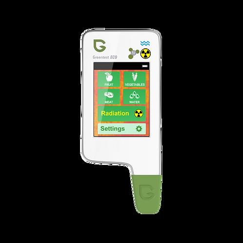 Greentest Eco5 F