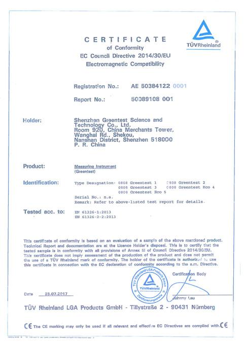 Certificate of Conformity 3.jpg