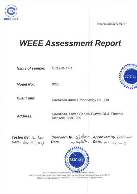 WEEE Assessment Report.jpg