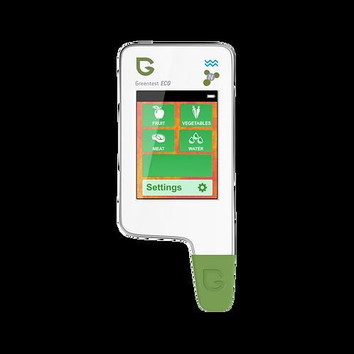 Greentest G3 F