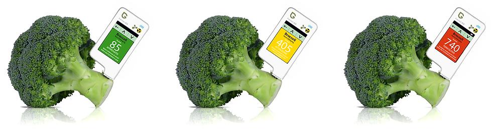Broccoli.jpeg.png