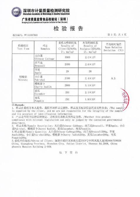 smq3 Certificate.jpg
