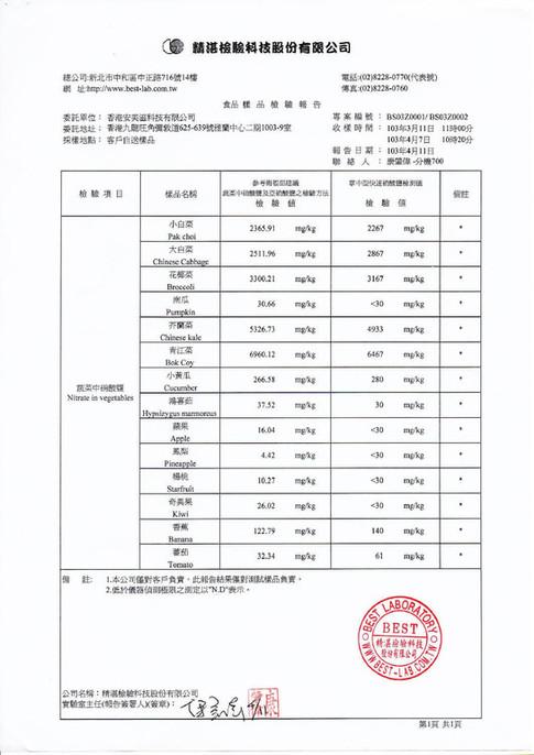 Certificate Taiwan.jpg