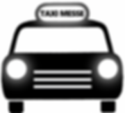 TAXI-MESSE-300x272.png