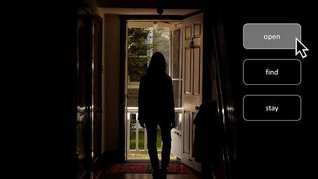 doorwayUI.jpg