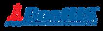 boatUS-logo