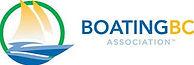 BC Boating Logo