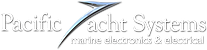Pacific Yacht Systems