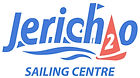 Jericho Sailing Centre