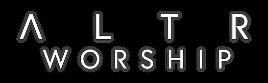 Altr-worship-logo-4-Dark gray copy shado