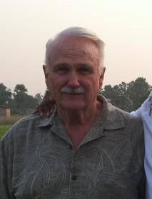Dennis Bingham