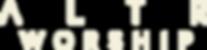 Altr-worship-logo-4-Warm Gray.png