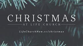 Christmas at LC web.jpg