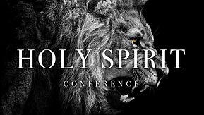 Holy Spirit Conference - 3072-1080.jpg