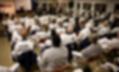 Remnant-Fellowship-Prison-Ministry-09.jp
