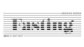 Fasting Screens 1280x720 ENG - Fasting.j
