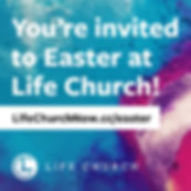 SM-Easter-you are invited.jpg