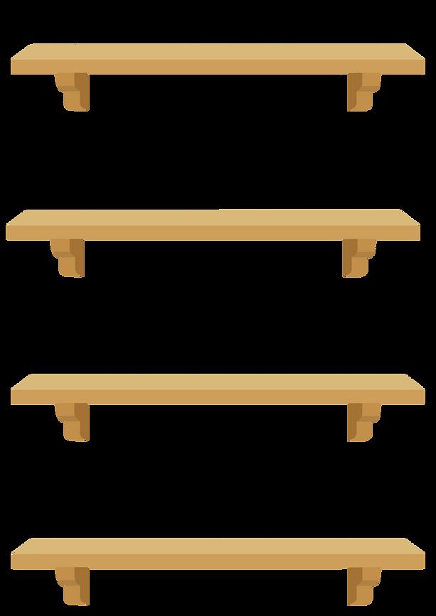 Shelves PNG 4.png