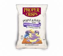 Purple Bag Mock-Up HQ Transparent.png