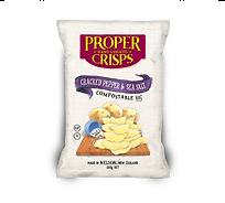 Cracked Pepper & Sea Salt Potato Crisps Mockup.png