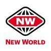 New_World_(supermarket)_logo.jpg