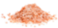 805-8056497_pile-of-pink-himalayan-salt-