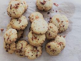 Kumara Cookies Brett McGregor Sept 18.jp