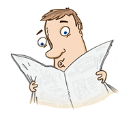 reading%20png_edited.png