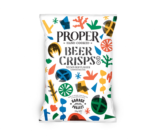 Beer Crisps Mockup July 19.png