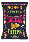 tortilla new.png