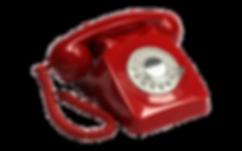 48-489261_vintage-phone-png-old-red-dial