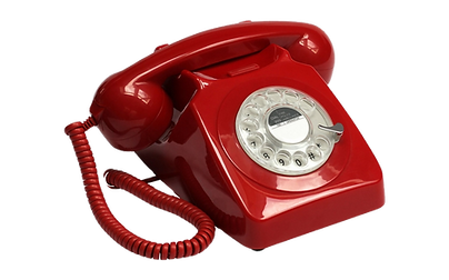 48-489261_vintage-phone-png-old-red-dial