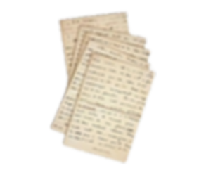 594-5942625_letters-writing-paper-stack-