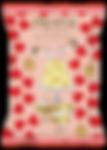 Trelise Cooper Bag Mockup Pink.png